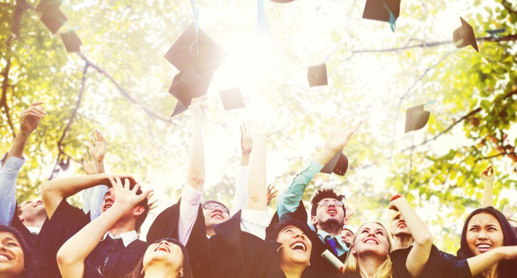 3-Graduation-Cap-Gown-AdobeStock_88389071.jpg