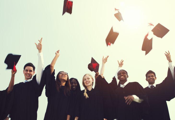 3-Graduation-Cap-Gown-Girl-AdobeStock_127885294.jpg