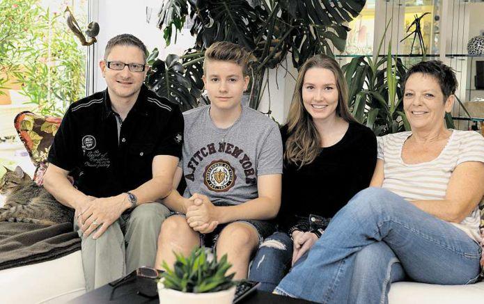2-Host-Family-Germann.jpg