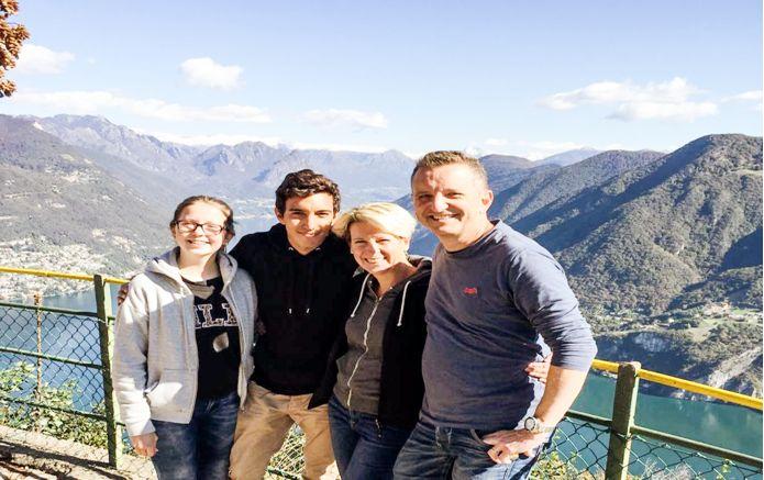 2-Host-Family-Reinl_Mountains.jpg