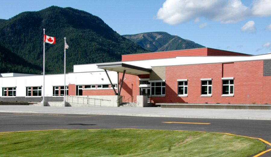 Sparwood Secondary Select.jpg