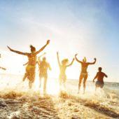 1-Beach-Swimming-AdobeStock_136286134.jpg