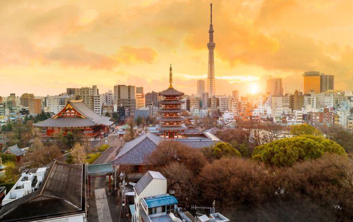 8-Tokyo-Skyline-AdobeStock_140444893 (2).jpg