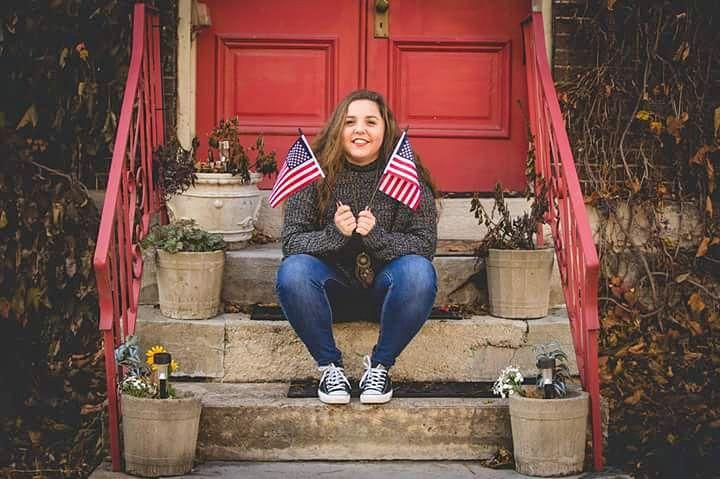 2-Lucie-Tanguay-USA-Flags.psd