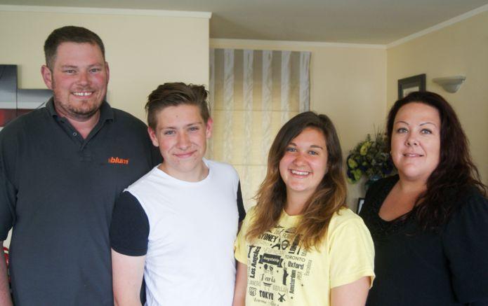 2-Host-Family-Wilkinson.jpg