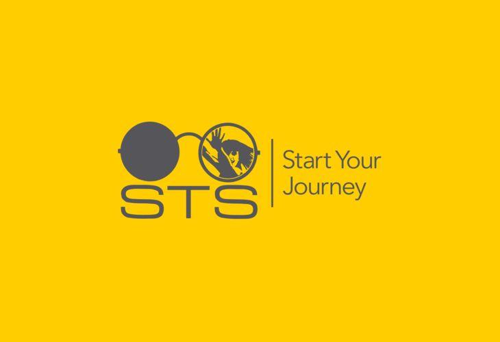 STS_Logo_Start-Your-Journey (2).jpg