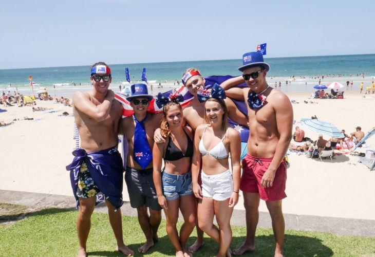 3-Tia-Holm-Sunshine-Coast-Australia-Beach (3).jpg