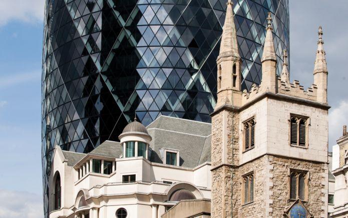 3_BPP_London _Centre_1.jpg