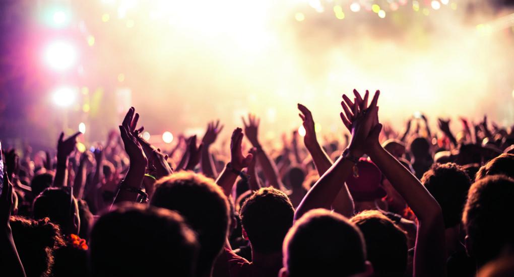 8-Concert-AdobeStock_91251491.jpg
