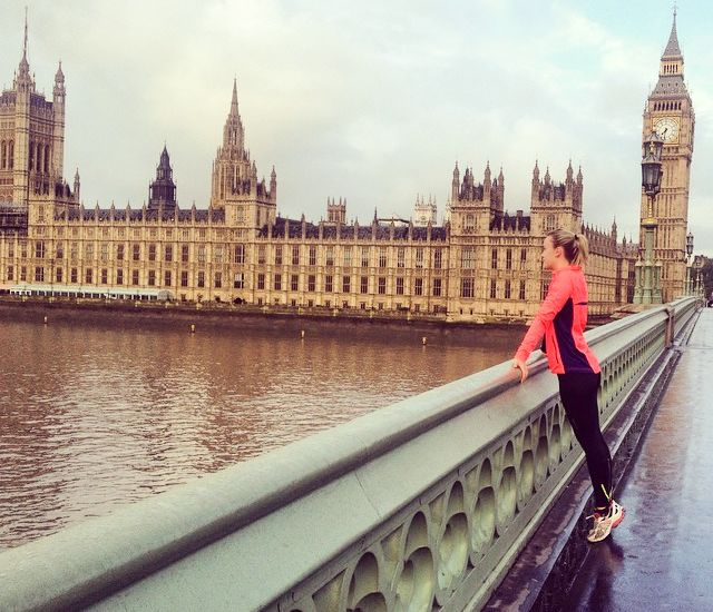 3-Rebecka-LCF-UK_Big-Ben.jpg