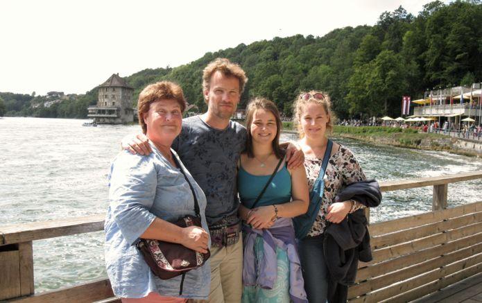 2-Clarine-Fourie-Host-Family-Germany.jpg