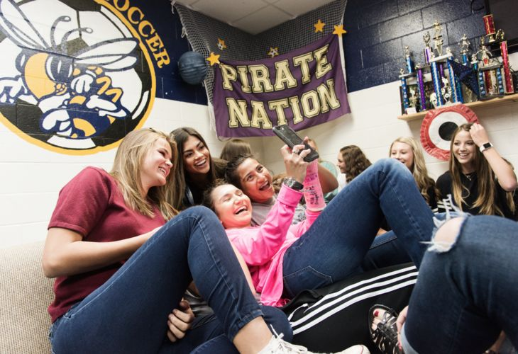 2-Pirate-Nation-Hanging-Out-Texas-USA_5797 (2).jpg