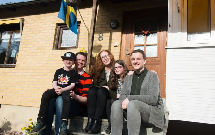 2-Lars-German-Student-Sweden_5521.jpg