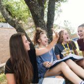 2-Girls-Stephenville-Texas_6463.jpg