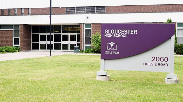Gloucester Select (1).jpg