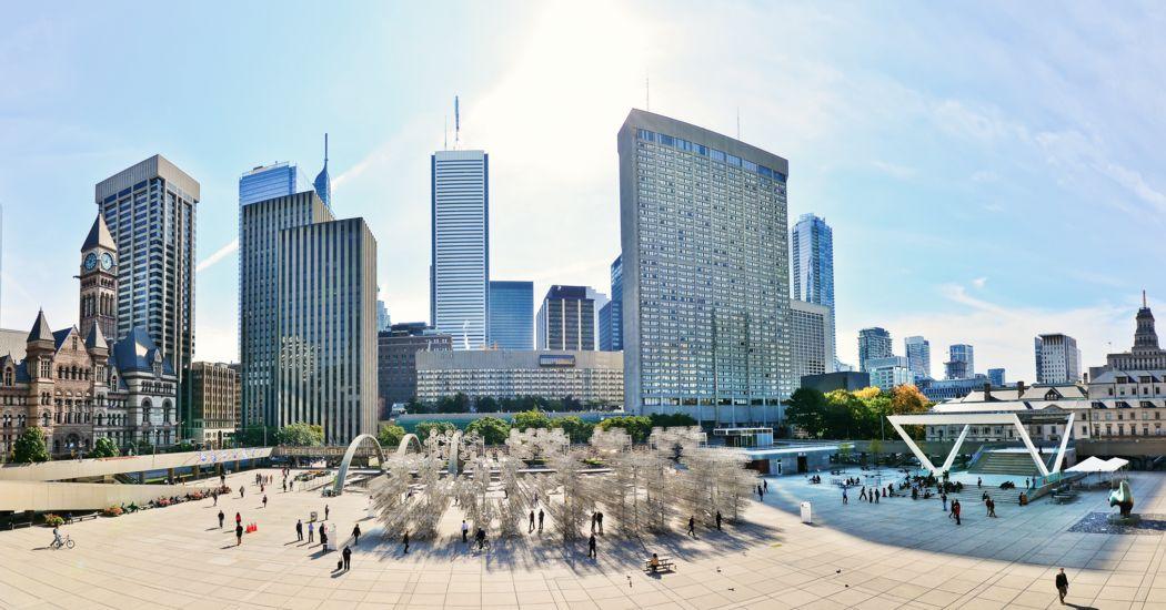 Migliori siti di incontri Ontario