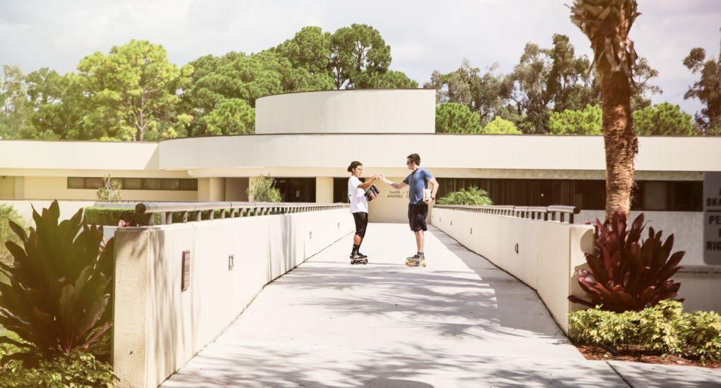 1-Skateboarding-Keiser-University-Florida.jpg