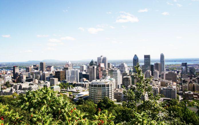 dreamstime_11090438_Montreal.jpg