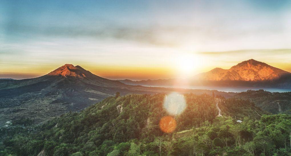 8-Mount-Batu-sunrise-Bali-AdobeStock_175972526 (1).jpg