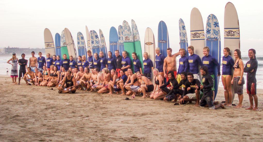 1-Surfing-Lesson-Group-Bali.jpg