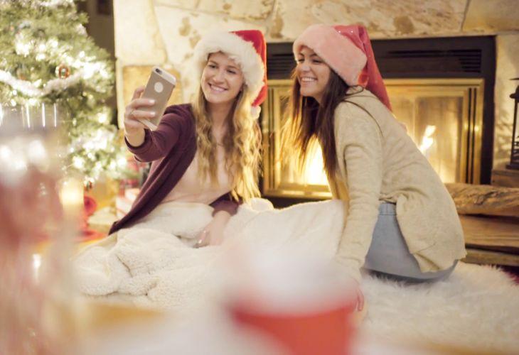 8-Christmas-Still-Film.jpg