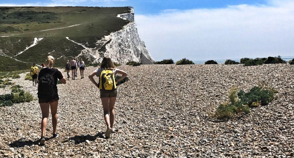 1-CTM-julia-cederblad-Backpack-Beach-Brighton.jpg