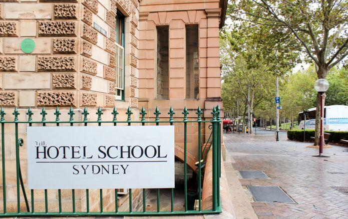 3_Sydney_Hotel_School_6149.jpg