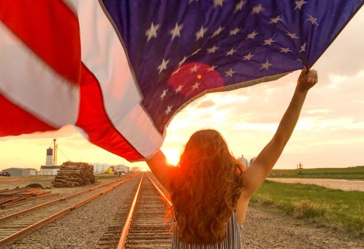 2-CTM-camilla_breum-madsen-Flag-USA.psd