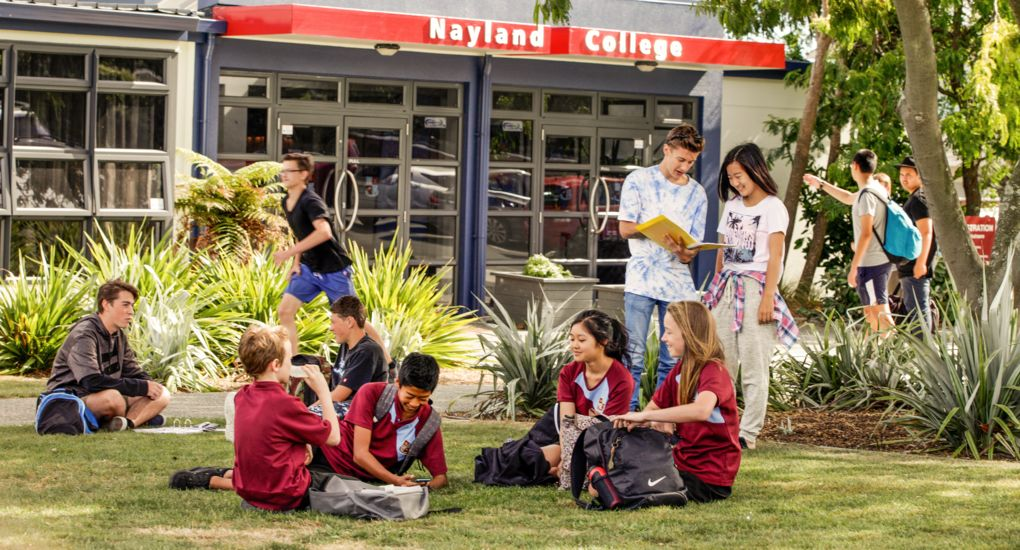 Nayland College Select.jpg