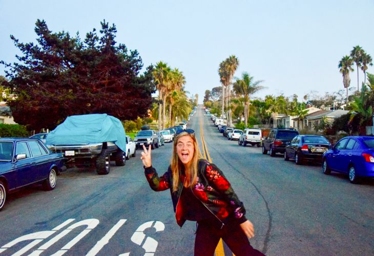 1-Naja-Rosenberg-Street-San-Diego_1059.jpg