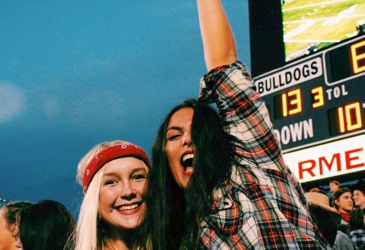 2-Emma-Akeson-Football-Game-USA.jpg