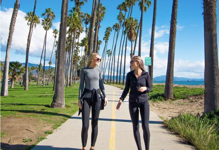 3-Anna-Walking-Beach-Santa-Barbara-USA.jpg