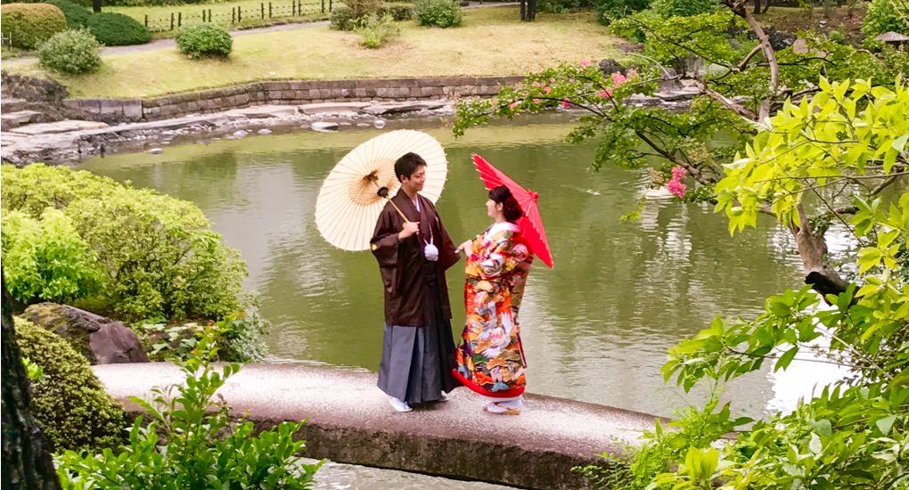1-CTM-laura-pettinari-Umbrella-Garden-Tokyo-Japan (1).jpg