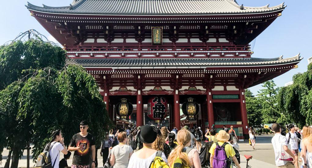 1-CTM-linnea-nordqvist-Temple-Tokyo-Japan.jpg