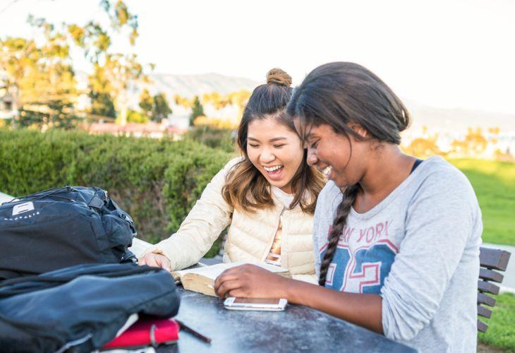 3-SBCC-Girls-Studying-Outdoors.jpg