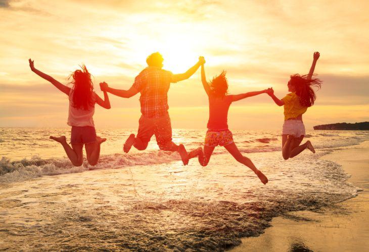 1-Jump-Beach-AdobeStock_85485326.jpg