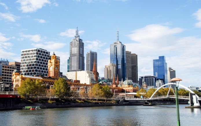 8_Melbourne_iStock_6398180.jpg