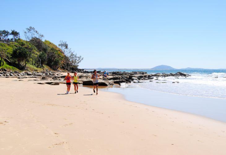 3_Beach_Running_0032 (2).jpg
