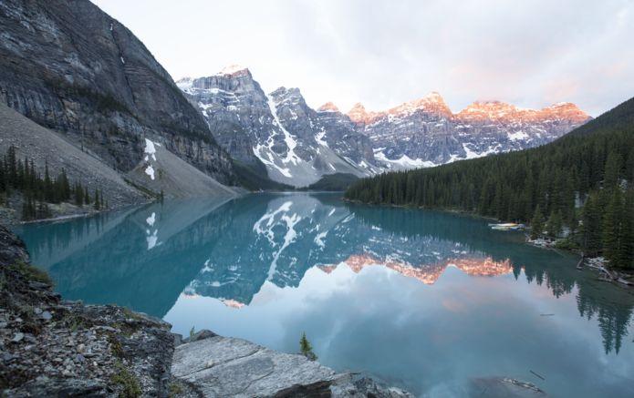 8-Canada-Banff-0974.jpg