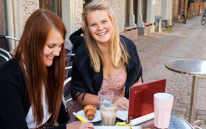 4_Cafe_Linnea_Jeanette_P1011860.jpg