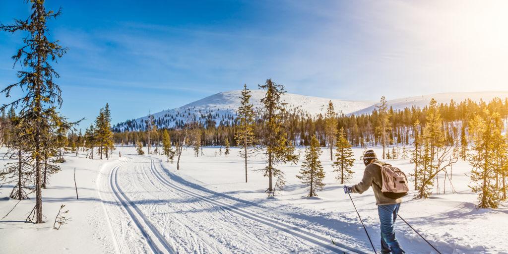 Sito di incontri online gratuito Norvegia