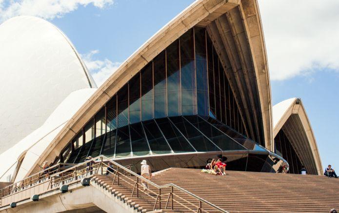 3_Sydney_City_Opera_House_006425.jpg