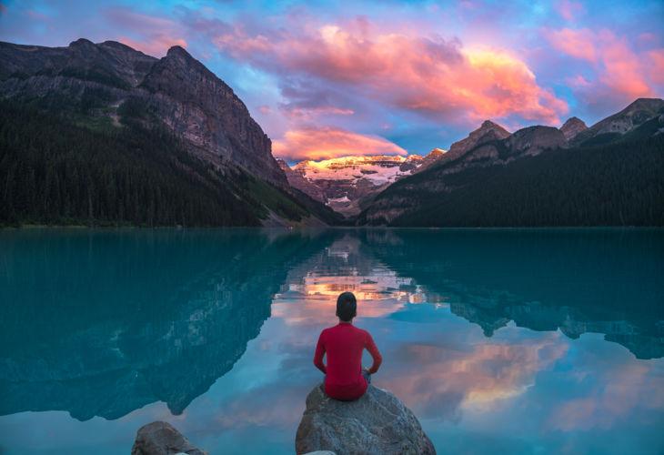 1_CanadaAdventure_AdobeStock_165230137.jpg