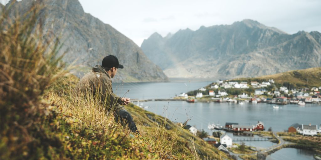 Siti di incontri gratuiti Norvegia