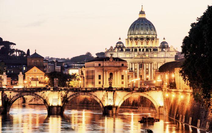dreamstime_l_14453025_rome_the_vatican.jpg