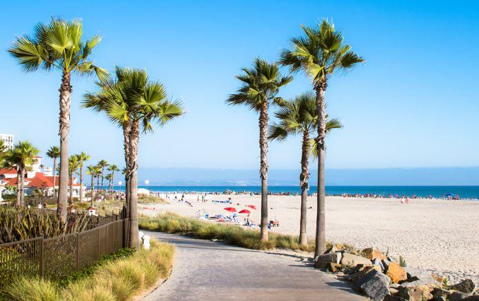 8_iStock_27409158_San_Diego_Beach.jpg