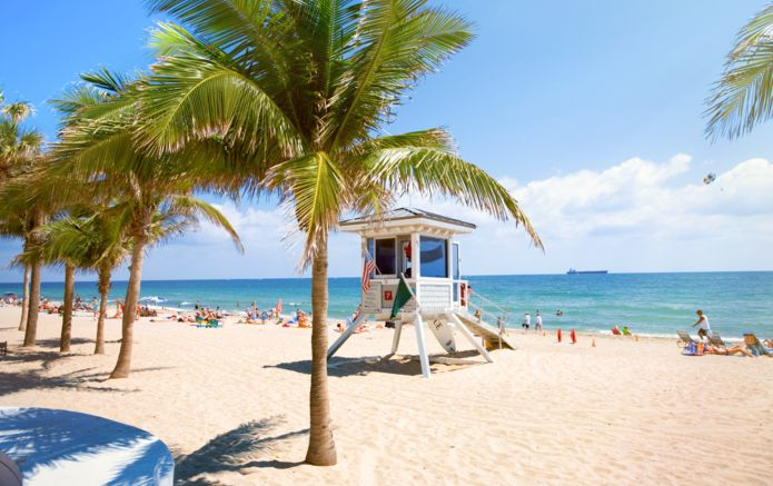 GettyImages_200415327-001_Fort_Lauderdale_lifeguard_station.jpg
