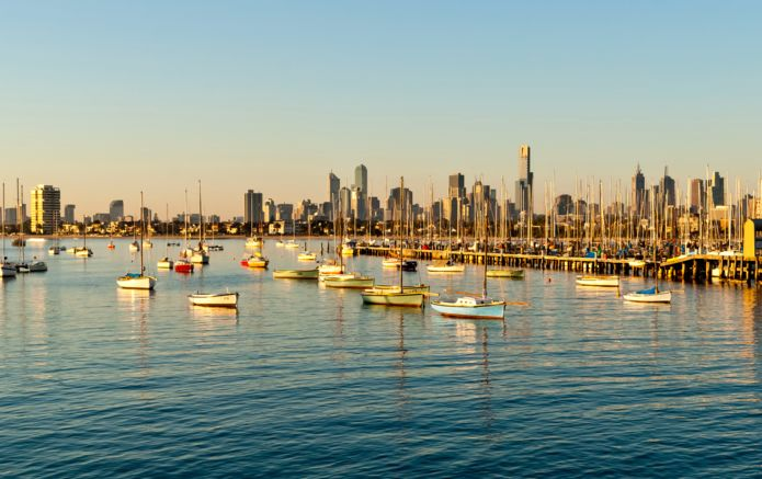 8_iStock_23921176_Melbourne_Boats.jpg