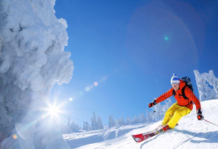 3_Snow_College_skiing.jpg