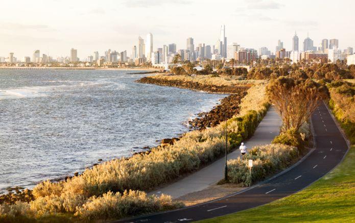 3_Melbourne_AdobeStock_38046502.jpg